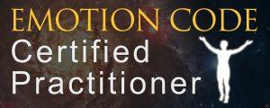 Certified Emotion Code Practitioner Emotionscode Bradley Nelson